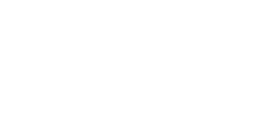 Bean Real Coffee Co